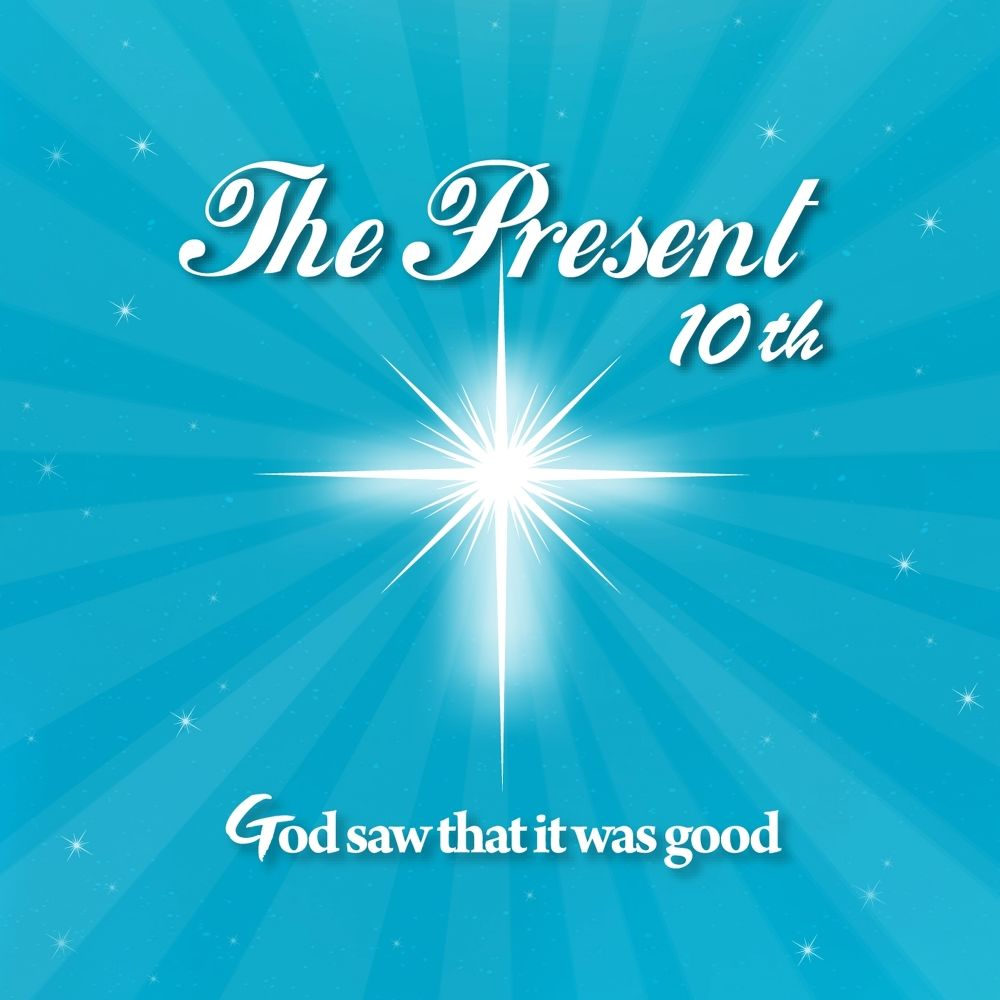 The Present(더 프레즌트) 10th.jpg